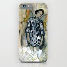 To Perceive iPhone 6 Slim Case
