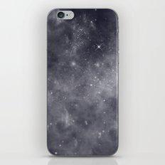 Dreamdancer iPhone & iPod Skin