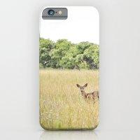 Little Dear iPhone 6 Slim Case