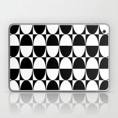 modern design 01 Laptop & iPad Skin