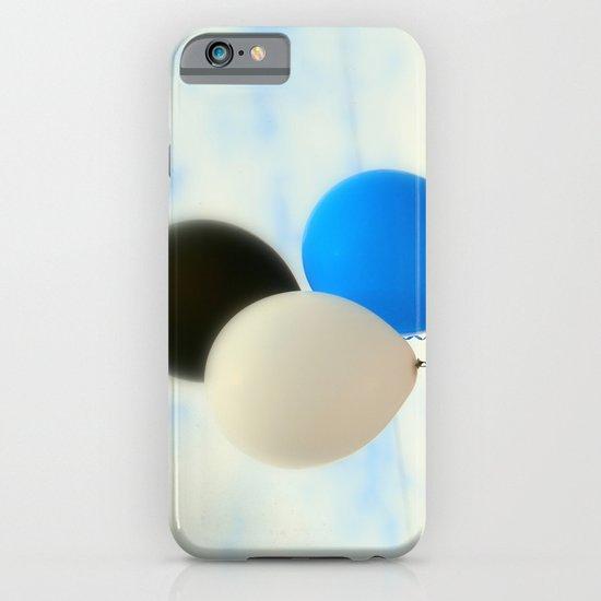 Happy birthday! iPhone & iPod Case