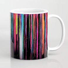 Drips Mug