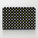 Glam iPad Case