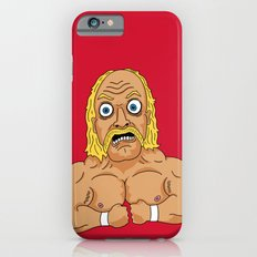 HULKAMANIA  Slim Case iPhone 6s