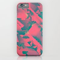 iPhone & iPod Case featuring New Sacred 40 (2014) by United Emporium of Kyle Louis Fletcher