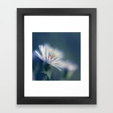 Innocence 03b Framed Art Print
