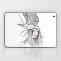 Allies Laptop & iPad Skin