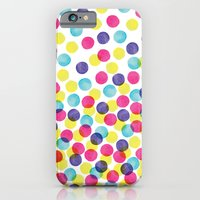 Surprise! iPhone 6 Slim Case