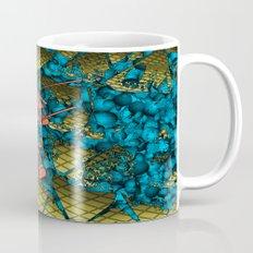 In The Scratch Mug