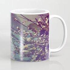 Flower Flip Mug