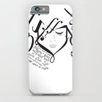 for those of you falling in love iPhone 6 Slim Case