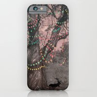 The Party... iPhone 6 Slim Case