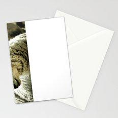 Tis The Season - Sheep Stationery Cards