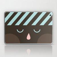 [#04] Laptop & iPad Skin