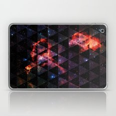 All you need is Space Laptop & iPad Skin