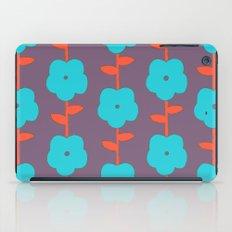 Primrose iPad Case