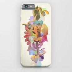 PSYCHIC iPhone 6 Slim Case
