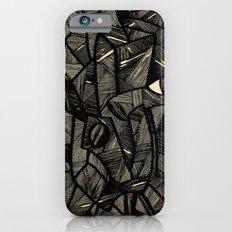 - maximus - iPhone 6 Slim Case