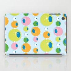 Stranded Ball iPad Case
