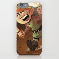 Link iPhone 6 Slim Case