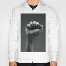 Protest Hand Hoody