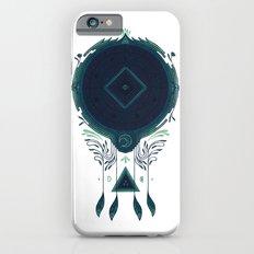 Cosmic Dreaming Slim Case iPhone 6s