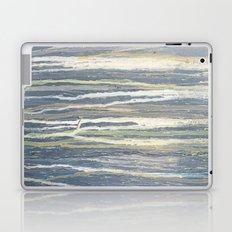 Abstract #1 Laptop & iPad Skin