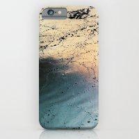Copper River iPhone 6 Slim Case