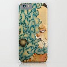 Seeping iPhone 6 Slim Case