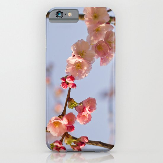 Japanese detail iPhone & iPod Case