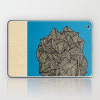 - Boat - Laptop & iPad Skin