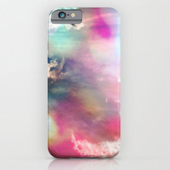 Alternate Universe iPhone & iPod Case