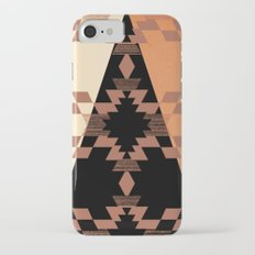 Mexico iPhone 7 Slim Case