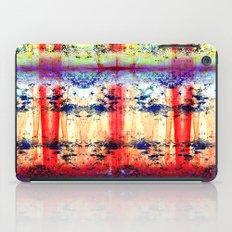 Untitled ii iPad Case