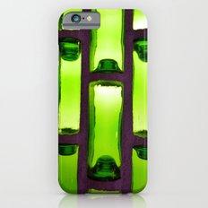Bottles #1 Slim Case iPhone 6s