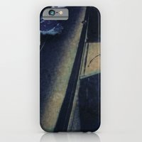 iPhone & iPod Case featuring Oldie2 by Jenn