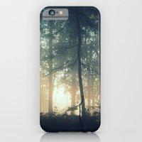 iPhone & iPod Case featuring Find Serenity by S. Ellen