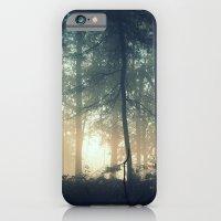Find Serenity iPhone 6 Slim Case