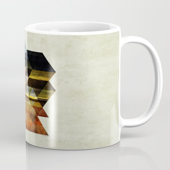 rmyx^gyld^stylk Mug