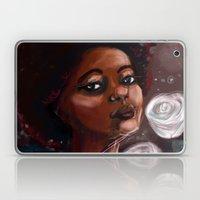 Extraordinary Laptop & iPad Skin