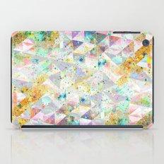 SIMPLY GEOMETRIC iPad Case