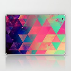 Plyyt Laptop & iPad Skin