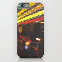 This Is How To Move Forward iPhone 6 Slim Case
