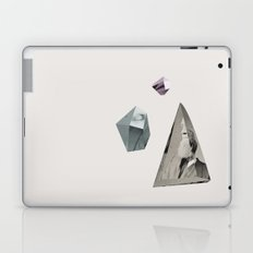 Insightful Laptop & iPad Skin