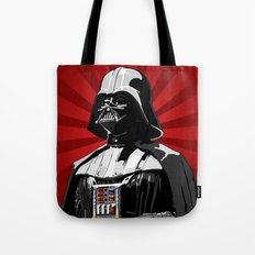 Darth Vader - Star Wars Tote Bag