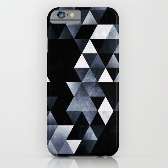GYGY iPhone & iPod Case