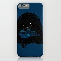 Starry Eyed iPhone 6 Slim Case