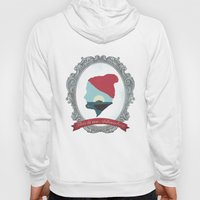 This Is An Adventure - Z… Hoody
