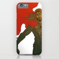 Thor iPhone 6 Slim Case