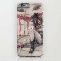 Harley iPhone 6 Slim Case